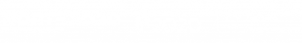 Norte 2020 - Co-financiamento restaurante escondidinho porto pratos tipicos portugueses luxo requintado elites impact transition