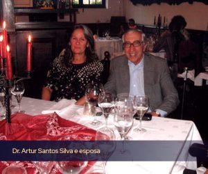 restaurant restaurante pratos tipicos portugueses portuguese cuisine impacttransition agency agencia de marketing impact transition escondidinho