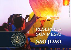 restaurante-escondidinho-sao-joao-porto-pratos-tipicos-portugueses-luxo-requintado-elites-impact-transition