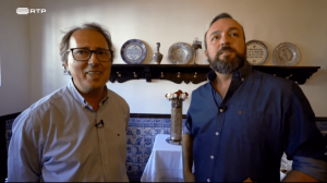 restaurante-escondidinho-reportagem-rtp-pratos-tipicos-portugueses-luxo-requintado-elites-impact-transition